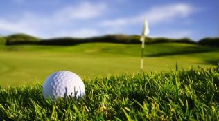 Golf Nestares