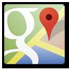 IconoGoogle